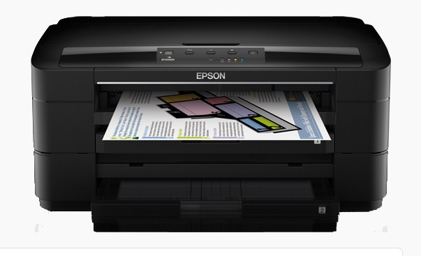 http://huzyheenim.blogspot.com/2014/08/epson-workforce-wf-7011-review.html