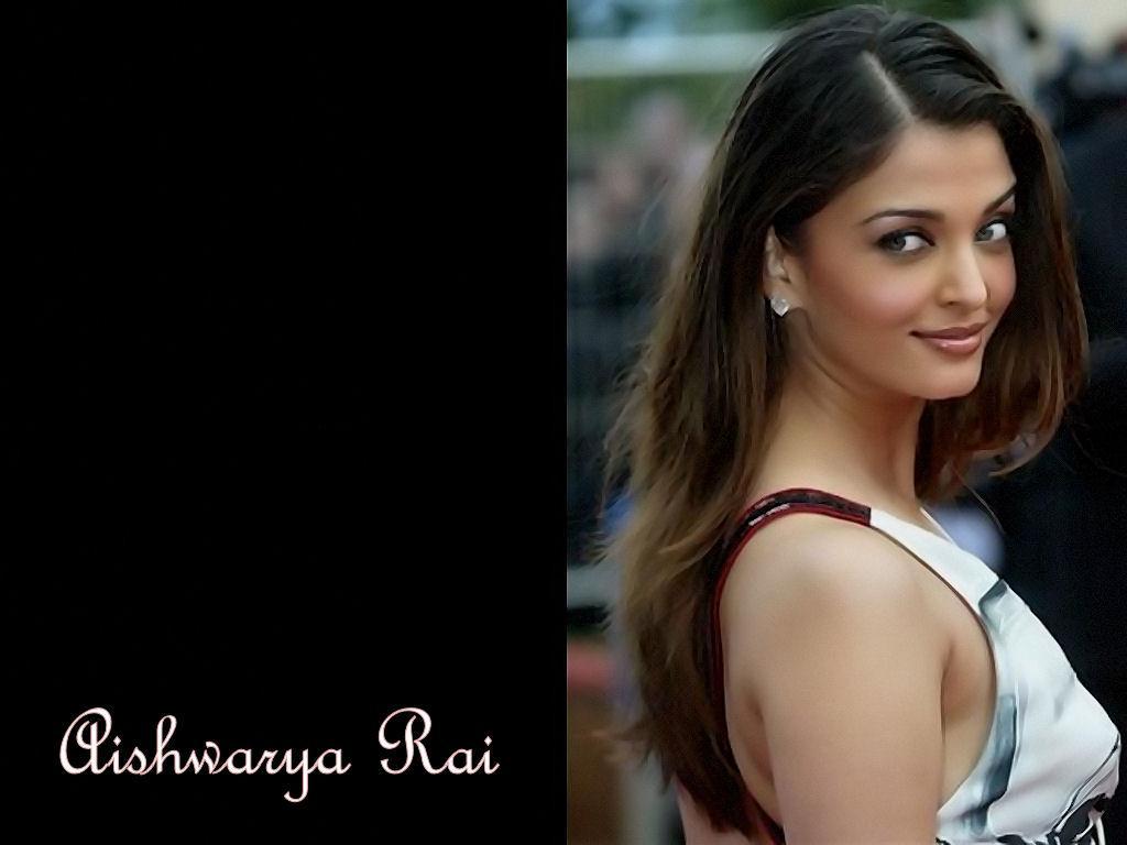 aishwarya rai hd wallpapers | art and entertainment blog
