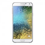 Buy Samsung Galaxy E5 at Rs. 10999 Only