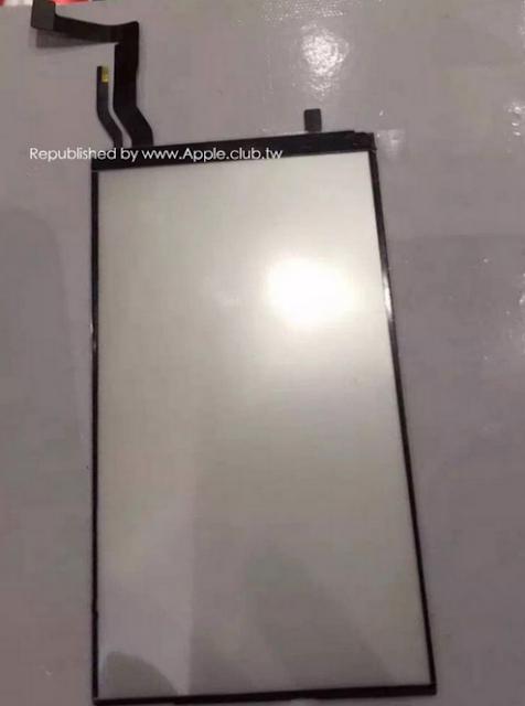 جهاز آبل القادم آيفون 7 وآخر التسريبات والمواصفات الرائعة له