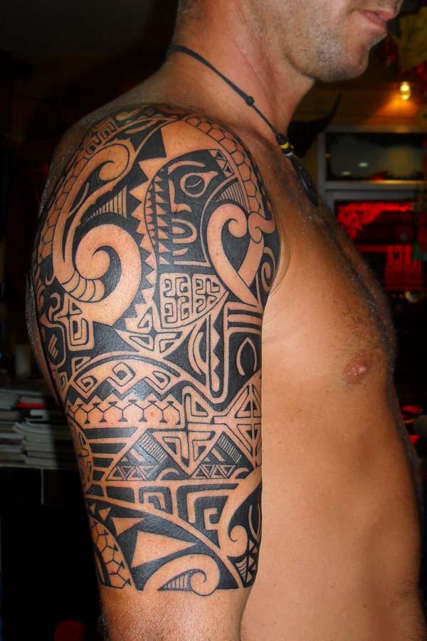 90s Pop Culture Tattoos