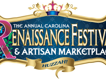 It's That Time Again- The Annual Carolina Renaissance Festival