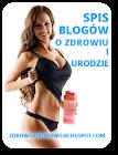 Spis blogów o zdrowiu i urodzie