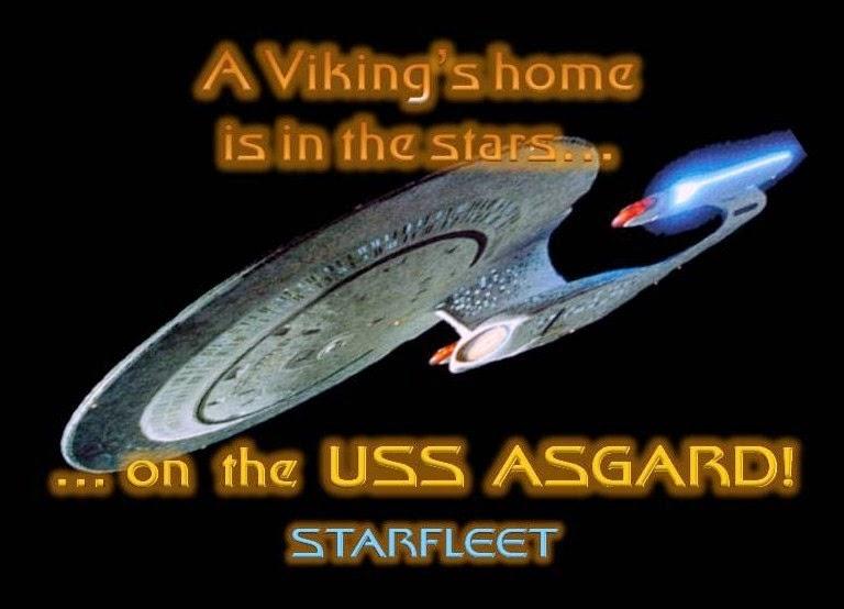 USS Asgard NCC~72402