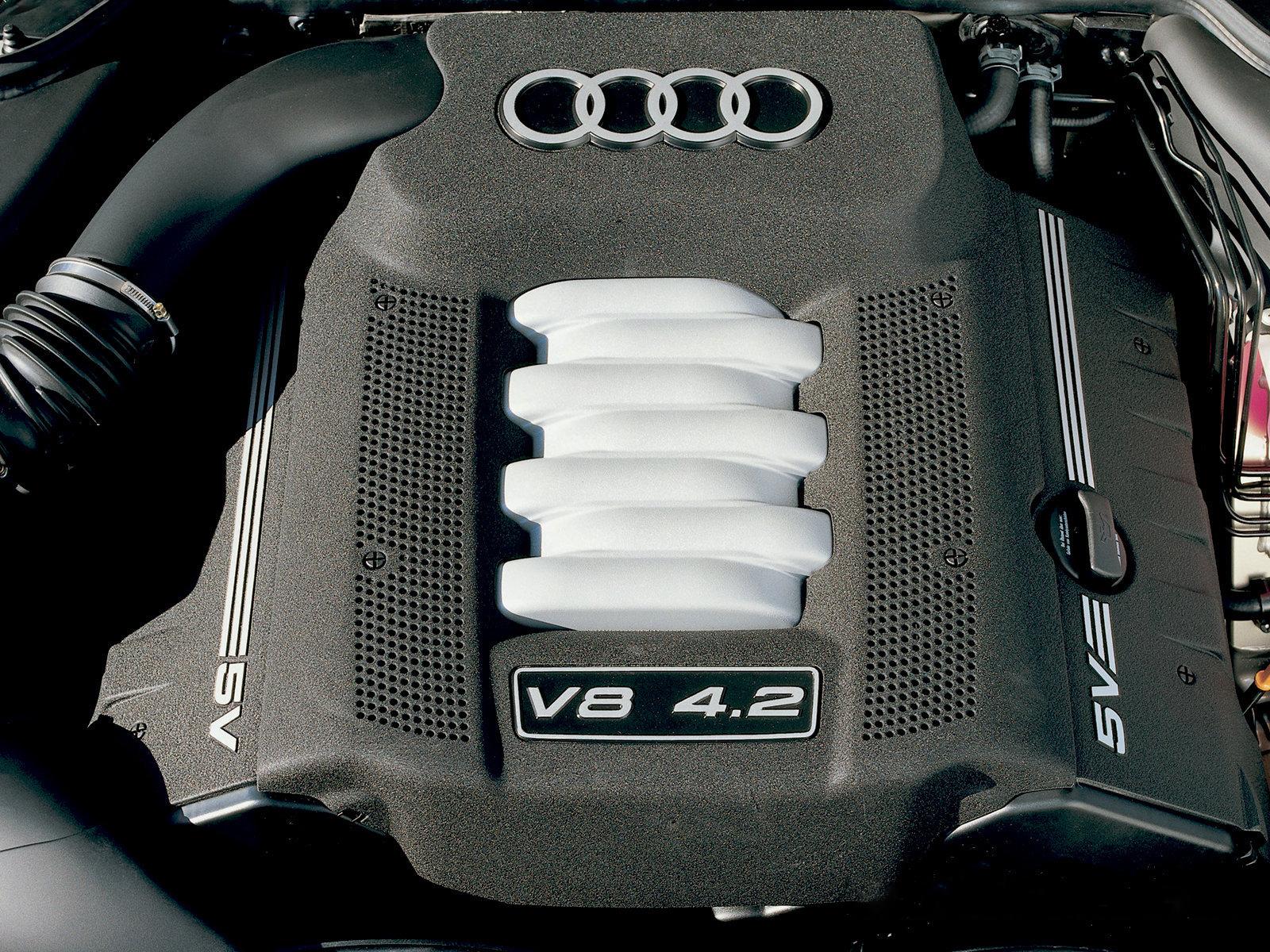 Audi 4 2 V8 Engine Diagram Control Cables Wiring Diagram