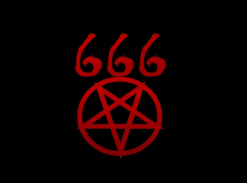 http://2.bp.blogspot.com/-lThO65BUXQs/UH4CPSh2l-I/AAAAAAAAAM4/bYdNp6czip0/s1600/666_Pentagram_Wallpaper.jpg