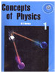 Books for IIT JEE Physics