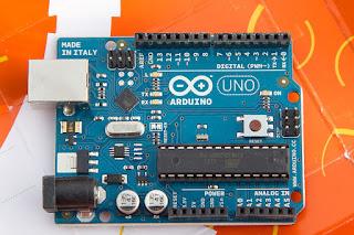 Embeddworld, embedded projects, embedded systems, embedded, Arduino, Arduino projects, Arduino embedded projects, Arduino tutorials, Arduino download, Arduino Due, Arduino Gemma, Arduino Leonardo and Micro, Arduino Mini, Arduino Nano, Arduino Pro, Arduino Pro Mini, Arduino Yún, Arduino Zero, Arduino 101, Ethernet Shield, GSM Shield, Intel Edison, Intel Galileo Gen2, LilyPad Arduino, LilyPad Arduino USB