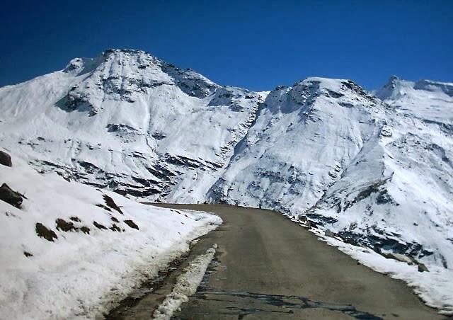 Top Places To Visit In Himachal Pradesh Luxury Travel Blog Ilt