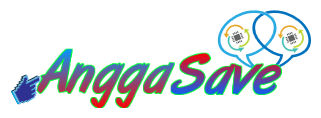 AnggaSave | Blogging,Info,Tutorial [Cara],Tips,& Trik