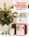 Weihnachtssachen im Hauptkatalog 2016/2017