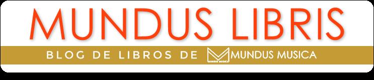 MUNDUS LIBRIS