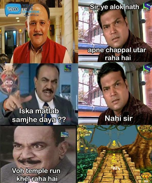 alok-nath-jokes