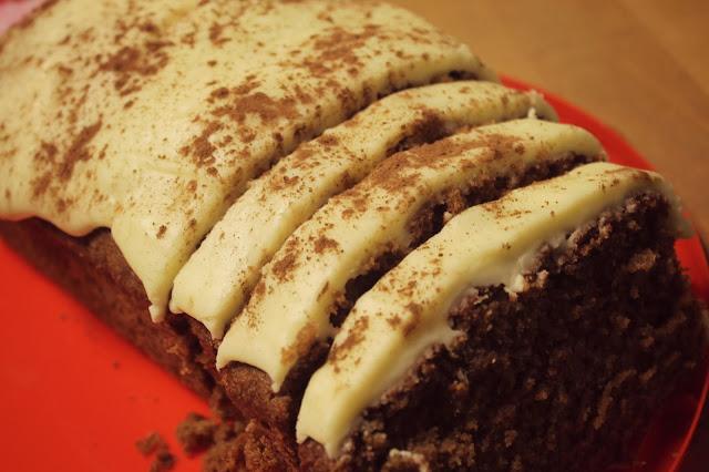 bake sale cake