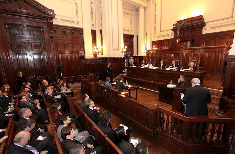 Arpose diversos planos ou por outros olhos for Sala 4 tribunal supremo