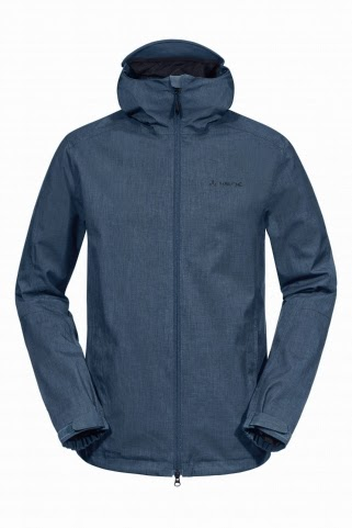 http://www.vaude-dealers.com/en/Products/Clothing/Jackets/Men-s-Estero-Jacket-blue-whale.html