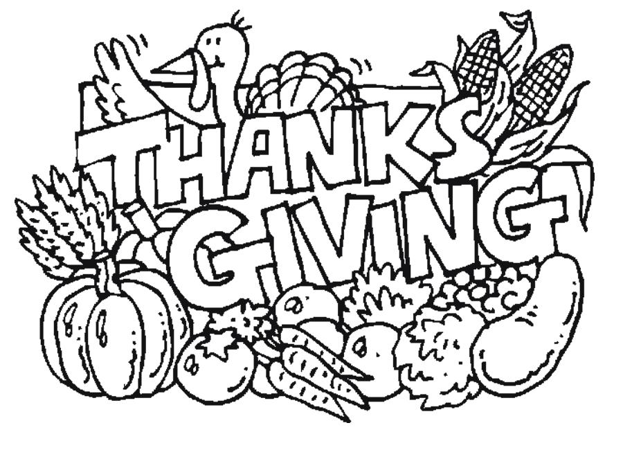 Thanksgiving coloring.filminspector.com