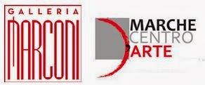 Galleria Marconi - Marche Centro d'Arte