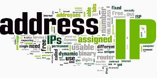Bagaimana Mengetahui IP Address Komputer Milik Sendiri