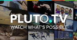 Pluto TV online video streaming service will stream Hulu