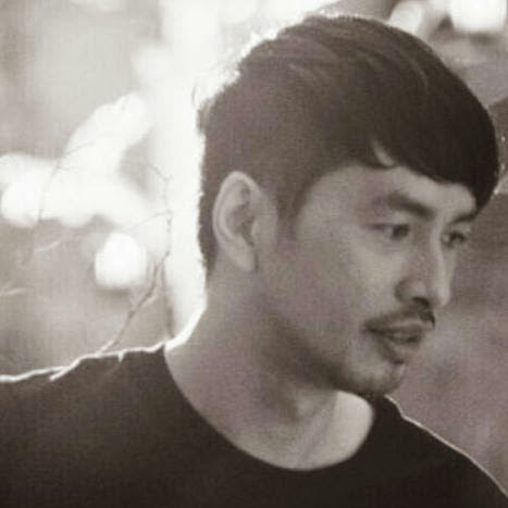 World Without Strangers, Rico Blanco, World Without Strangers lyrics, World Without Strangers Video, Latest OPM Songs, Music Video, OPM, OPM Hits, OPM Lyrics, OPM Songs, OPM Video,