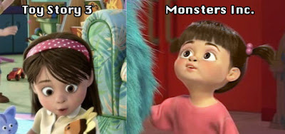 Misteri Monster Inc