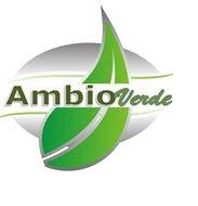 Ambioverde - Paisagismo e Planejamento Ambiental