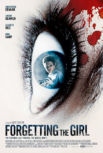 Download - Forgetting the Girl - DVDRip AVI + RMVB Legendado ( 2013 )