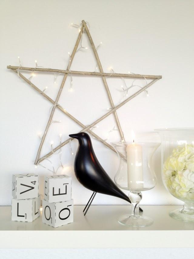 decoracion-estilo-escandinavo-navidad