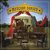 The Changcuters - Mencoba Sukses (Full Album 2006)