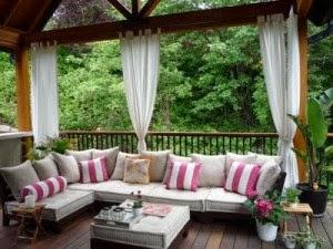 banquetas-almohadones-cojines-decorativos