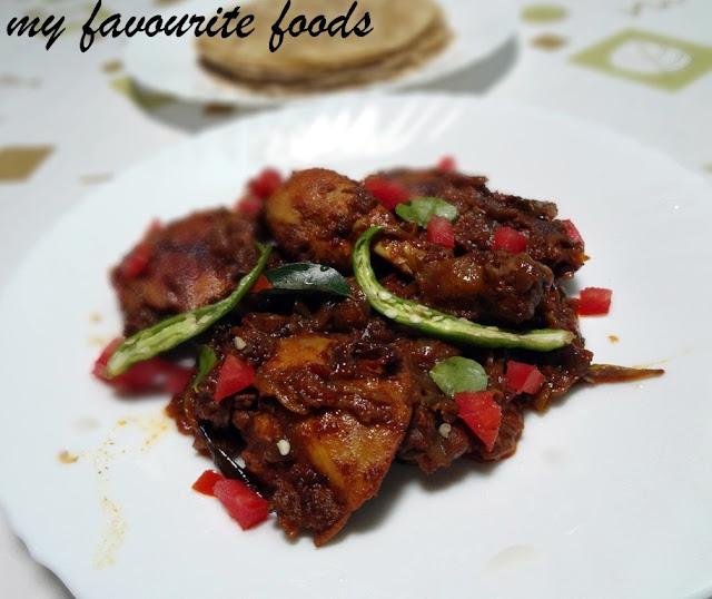 kerala-style-chicken-roast