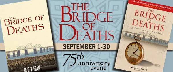 The Bridge of Deaths - 6 September