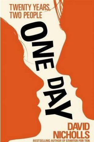 anne hathaway jim sturgess movies ive rent movie 1 one day book