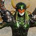 Power Rangers Super Megaforce - Próximo capítulo, 'The Wrath'