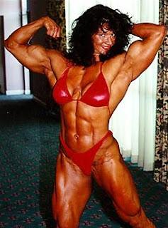 Ursula Teply