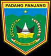 Lowongan CPNS Kota Padang Panjang 2014