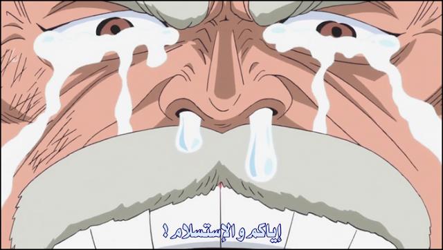 الحلقة  One Piece - 727 12541031_93003855036