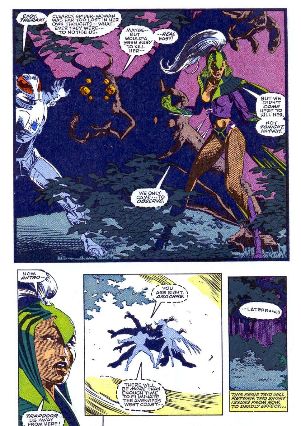 Captain America (1968) Issue #400b #346 - English 20