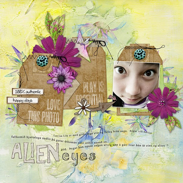 http://www.scrapbookgraphics.com/photopost/studio-dawn-inskip-27s-creative-team/p211151-alien-eyes.html