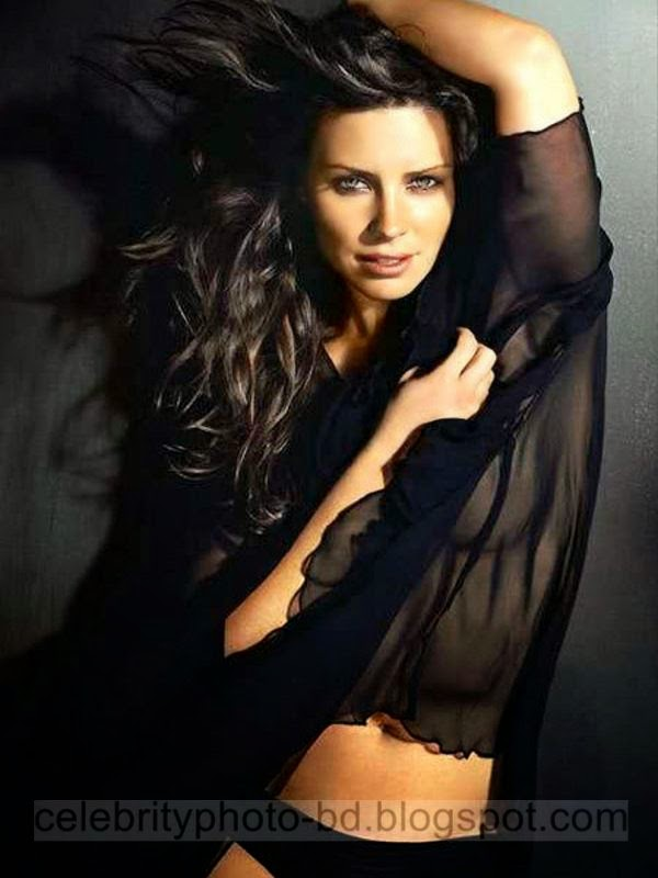 Evangeline+Lilly+Latest+Hot+Photos+With+Short+Biography008