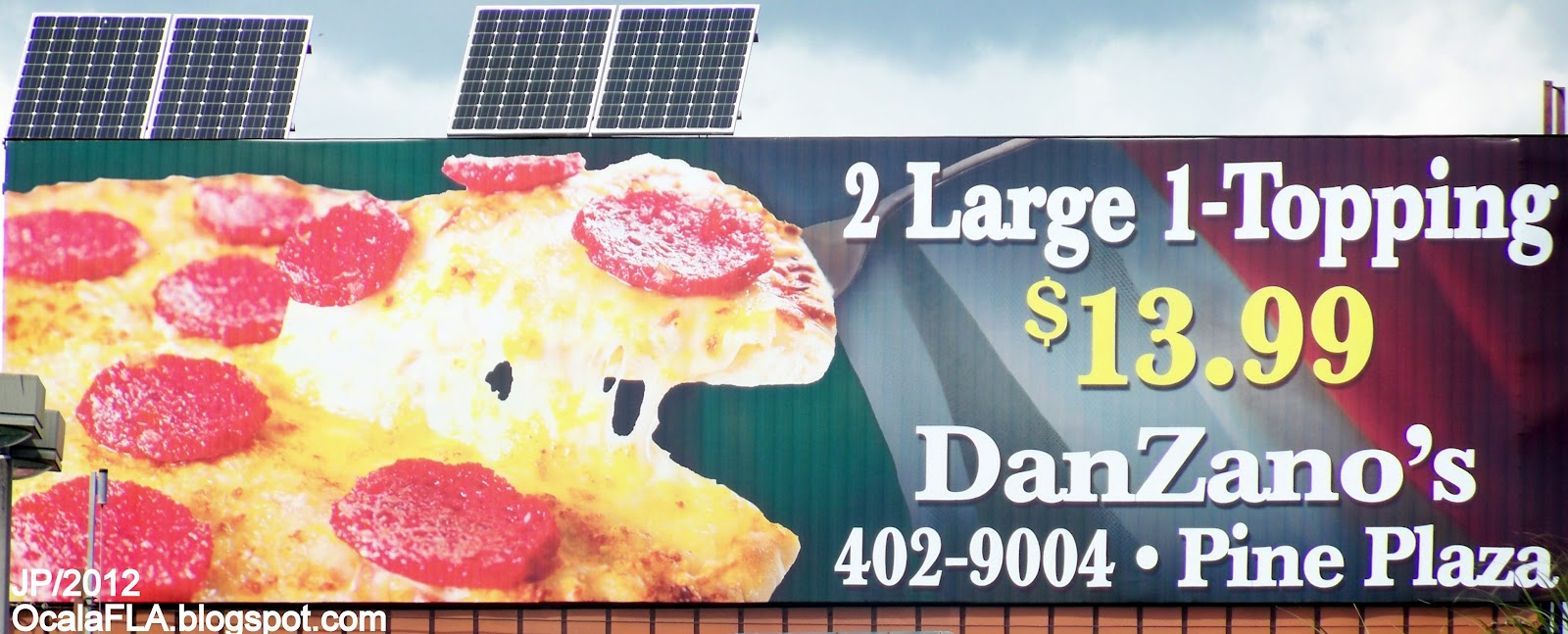 Marion's pizza coupons ohio
