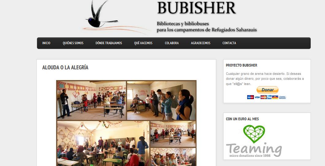 http://www.bubisher.org/2014/05/alouda-o-la-alegria.html