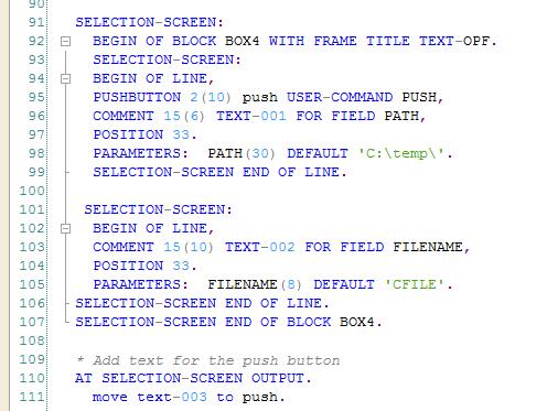 can i create a pdf into html code
