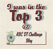 Top 3 at ABC DT 2nd March