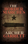 the Border Marches: Summer 2013