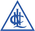 Special-Drive for OBC in Neyveli Lignite Corporation Limited (NLC) Jan-2014