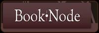 http://booknode.com/auteur/marine-sheridan