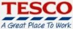 Tesco Stores (Malaysia)