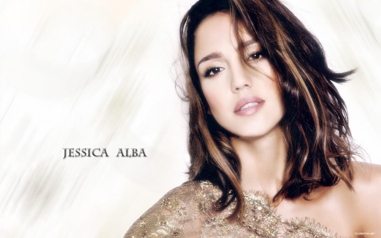 http://2.bp.blogspot.com/-lUA_YspGBoQ/UPIx9ah5bGI/AAAAAAAASBE/tnIKthMA0tY/s1600/jessica-alba2.jpg
